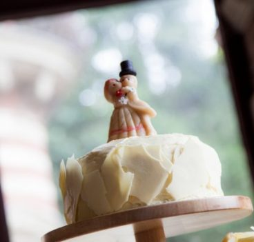 Bruiloft De Soester Duinen